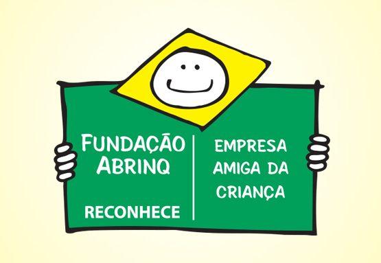 Fundacao Abrinq 2014