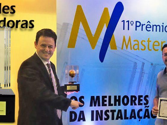 master-2016-destac