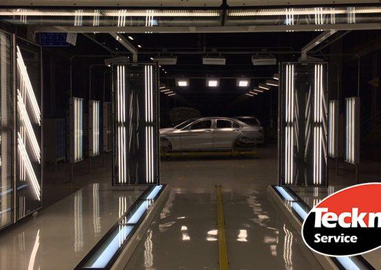 MBB Tunel IMG_0008-