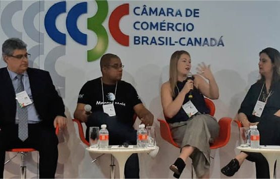 TKG CCBC