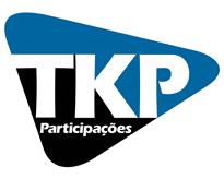 logo-tkp