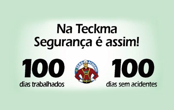 100-dias-acidentes