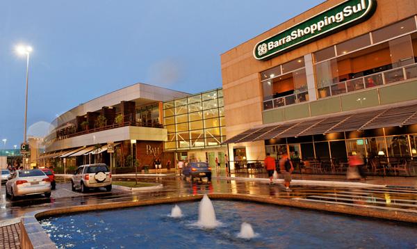 barra-shopping-sul