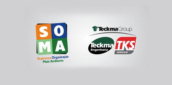 soma-embraer-tks_03