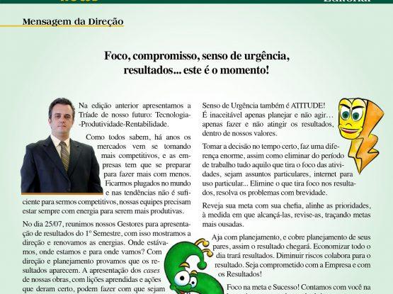2014.08 Luiz Foco, compromisso