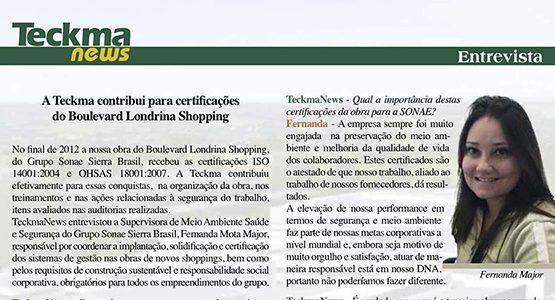 Fernanda Sonae 2013.01--