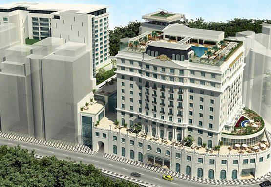 Hotel-Glória-2-