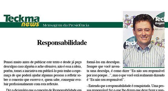 Responsabilidade--