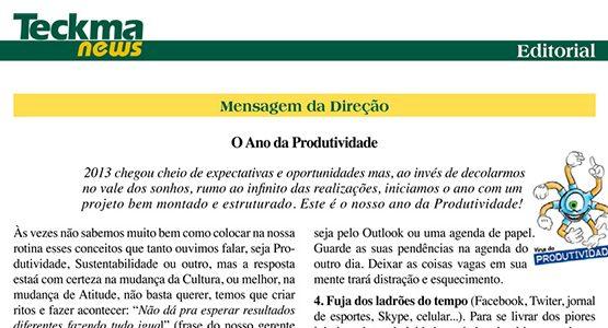 Simone Produtividade 2013.01--