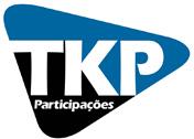 logo-tkp-02
