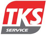 logo-tks-02