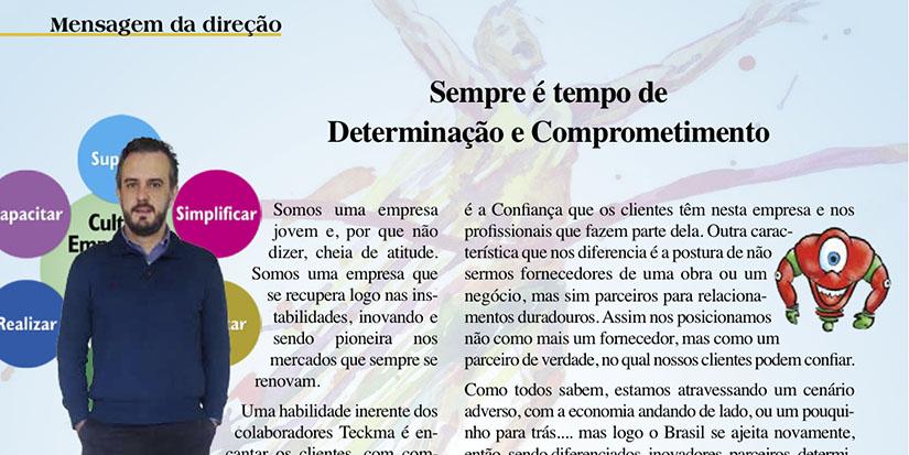 2015.06 Luiz Tempo de Determina-
