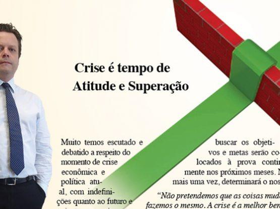 2015.08 Fabrizio Crise-