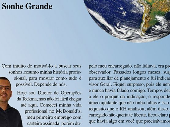 2010 Adolfo Sonhe--