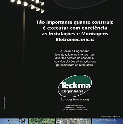 Teckma Empreiteiro2 2011-