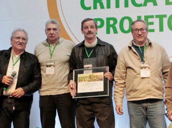 Premio Fibria SSMA--