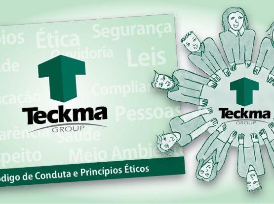 Codigo Etica TKG