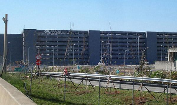 edificio-estacionamento10