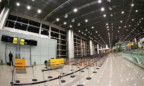 gru-airport-2