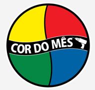 logo-cordomes