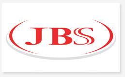 logo-jbs