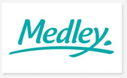logo-medley