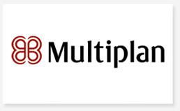 logo-multi