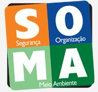 logo-soma