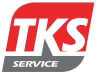 logo-tks