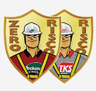 logo-zero-risco-logos
