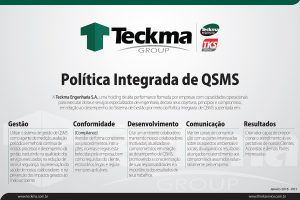 politica-integrada-tkg