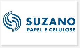 suzano-logo
