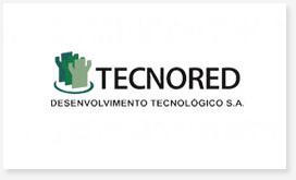 tecnored-logo