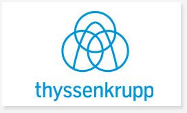 thyssen-logo