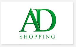 ad-shopping