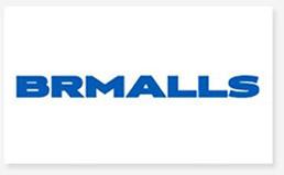 br-malls