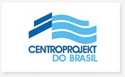 centroprojekt-do-brasil