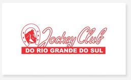 jockey-rs