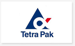 tetra-park