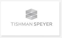 tishamn-speyer