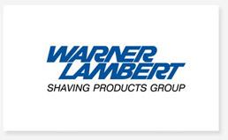 warner-lambert-logo