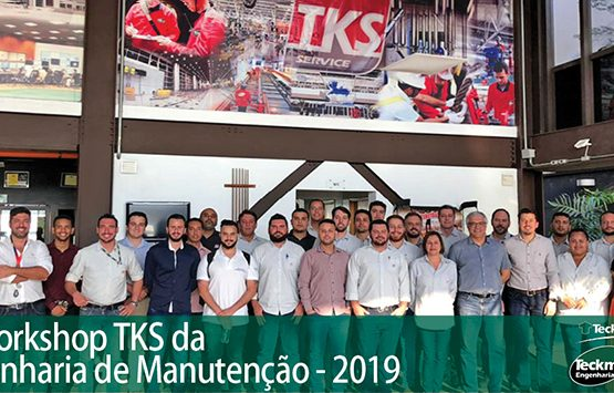 3 Workshop TKS 2019