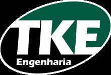 TKE Logo a-