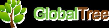 logoglobaltree-horizontal_2